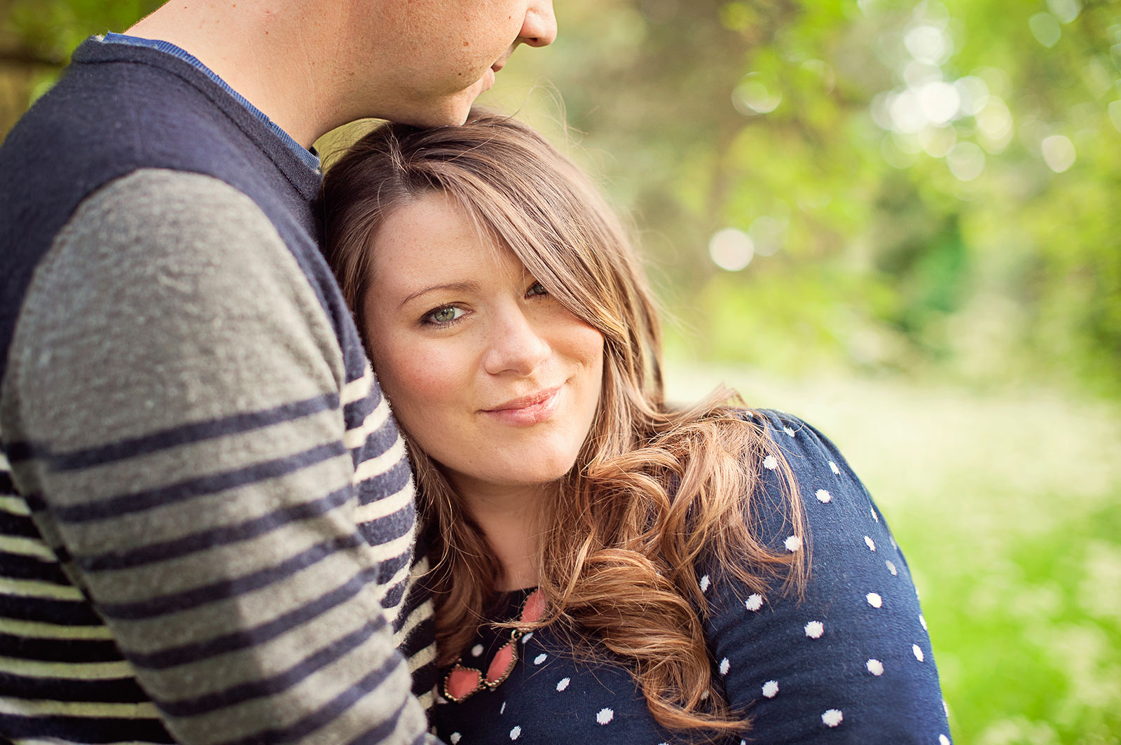 Maternity photographer in Chiswick